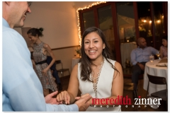 Meredith_Zinner_Photography_StilesCelebration_0404