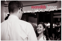 Meredith_Zinner_Photography_StilesCelebration_0408