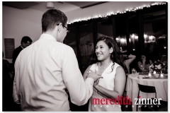 Meredith_Zinner_Photography_StilesCelebration_0410