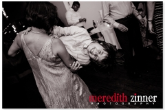 Meredith_Zinner_Photography_StilesCelebration_0413