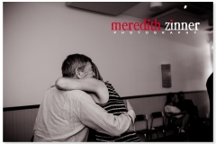 Meredith_Zinner_Photography_StilesCelebration_0414