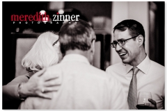 Meredith_Zinner_Photography_StilesCelebration_0417