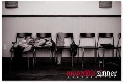 Meredith_Zinner_Photography_StilesCelebration_0421