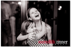Meredith_Zinner_Photography_StilesCelebration_0443