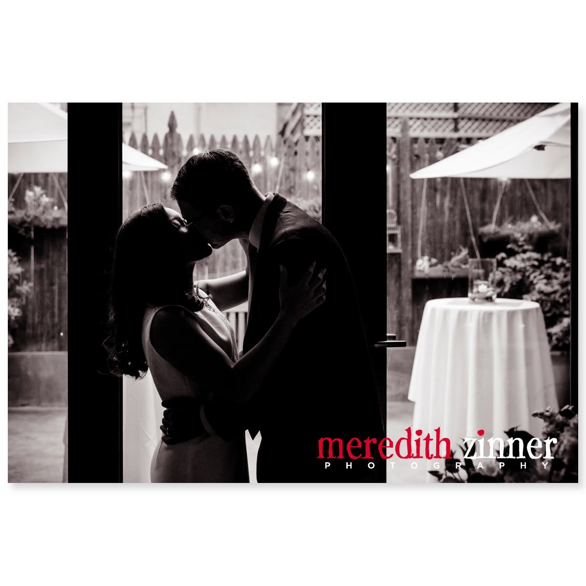 Meredith_Zinner_Photography_StilesCelebration_0007