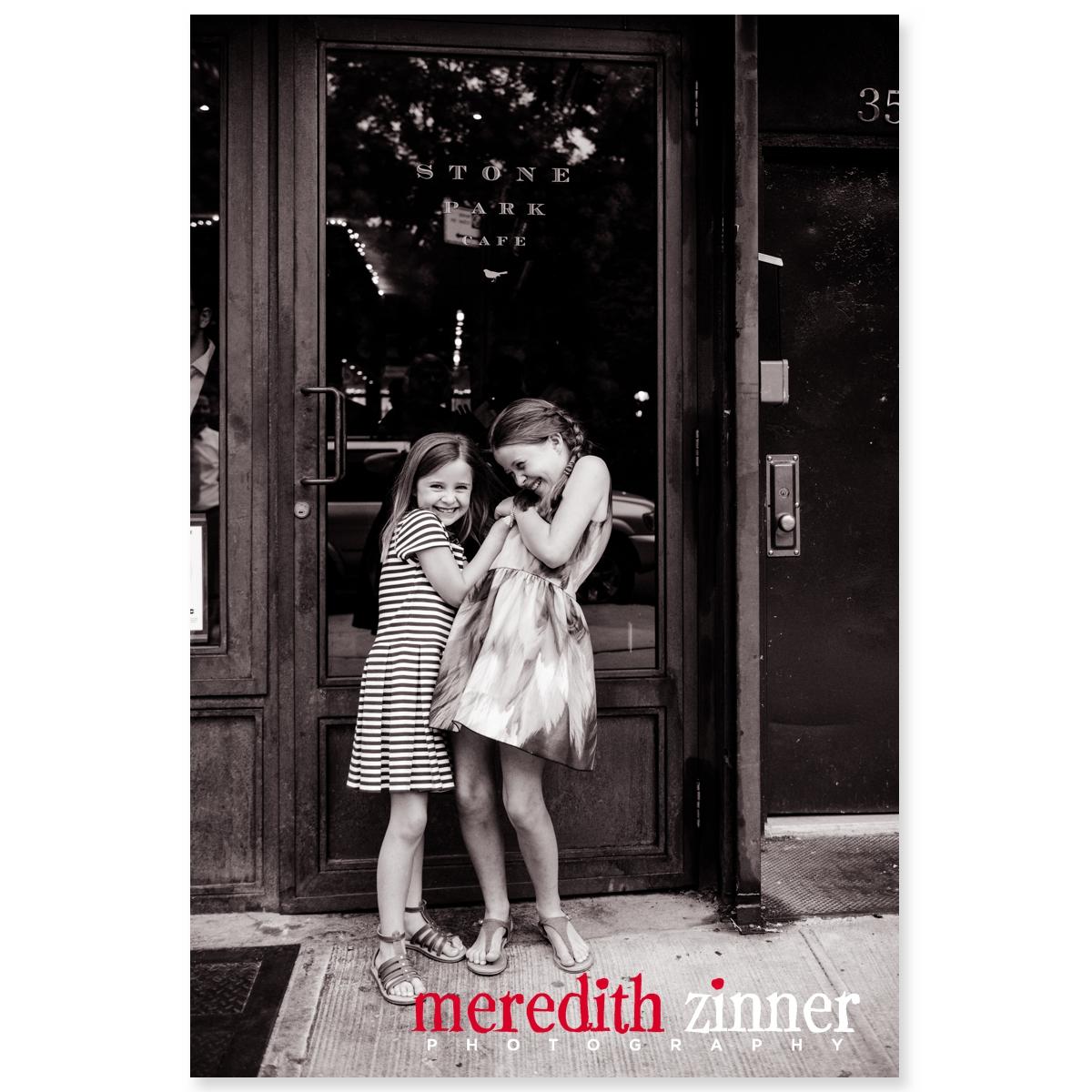 Meredith_Zinner_Photography_StilesCelebration_0037