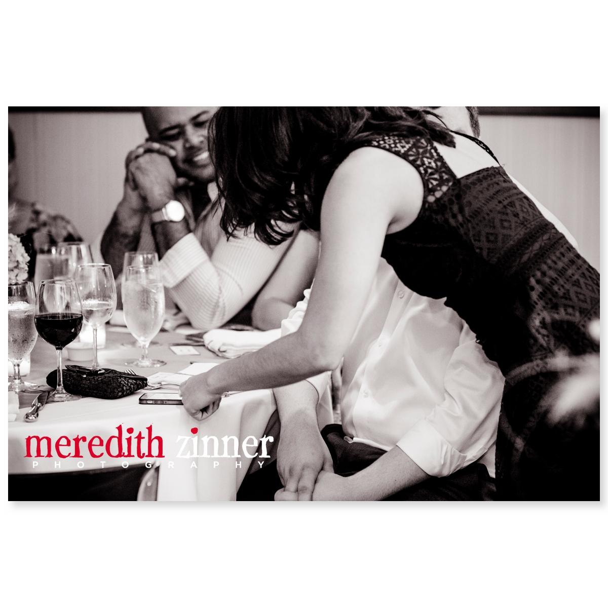 Meredith_Zinner_Photography_StilesCelebration_0201