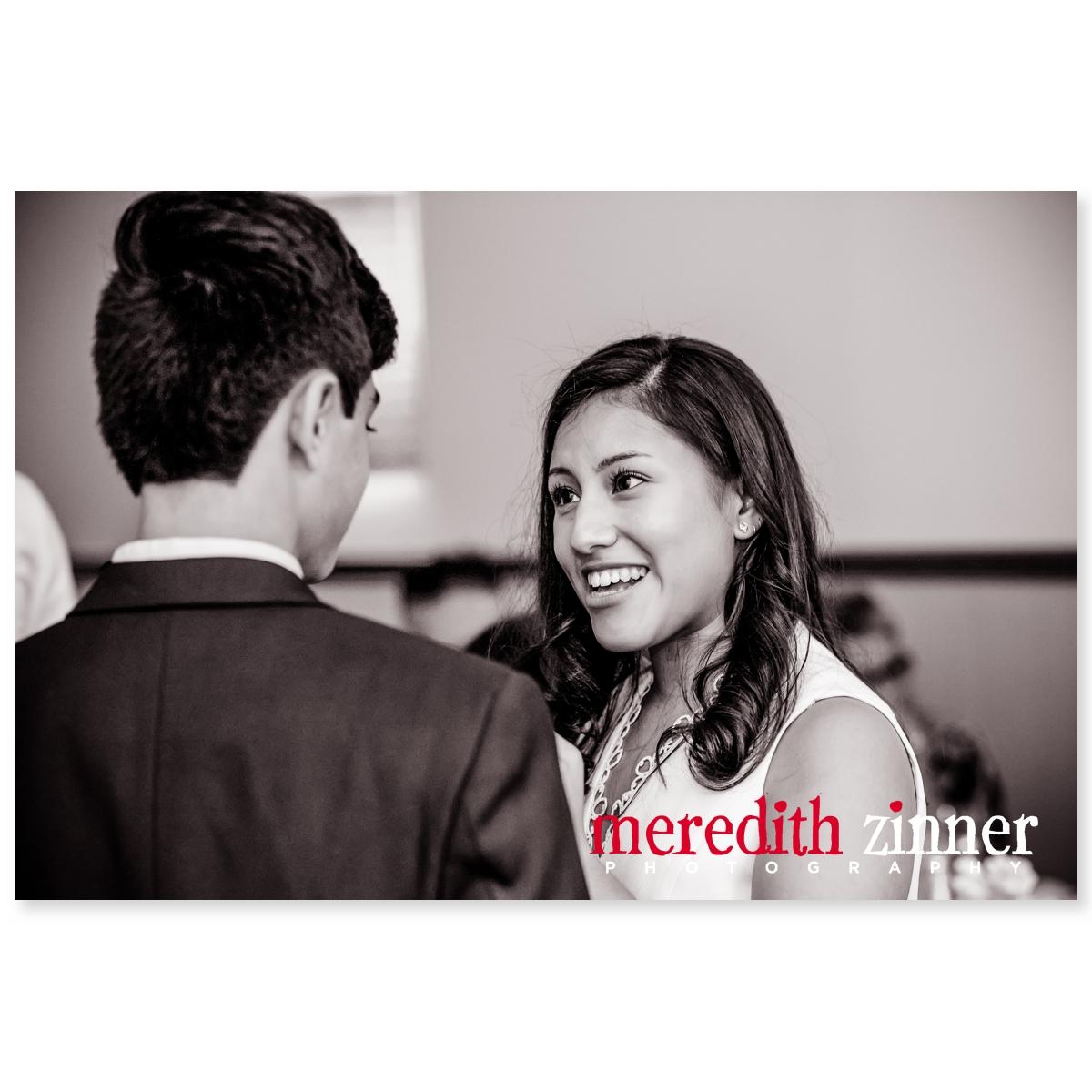 Meredith_Zinner_Photography_StilesCelebration_0220