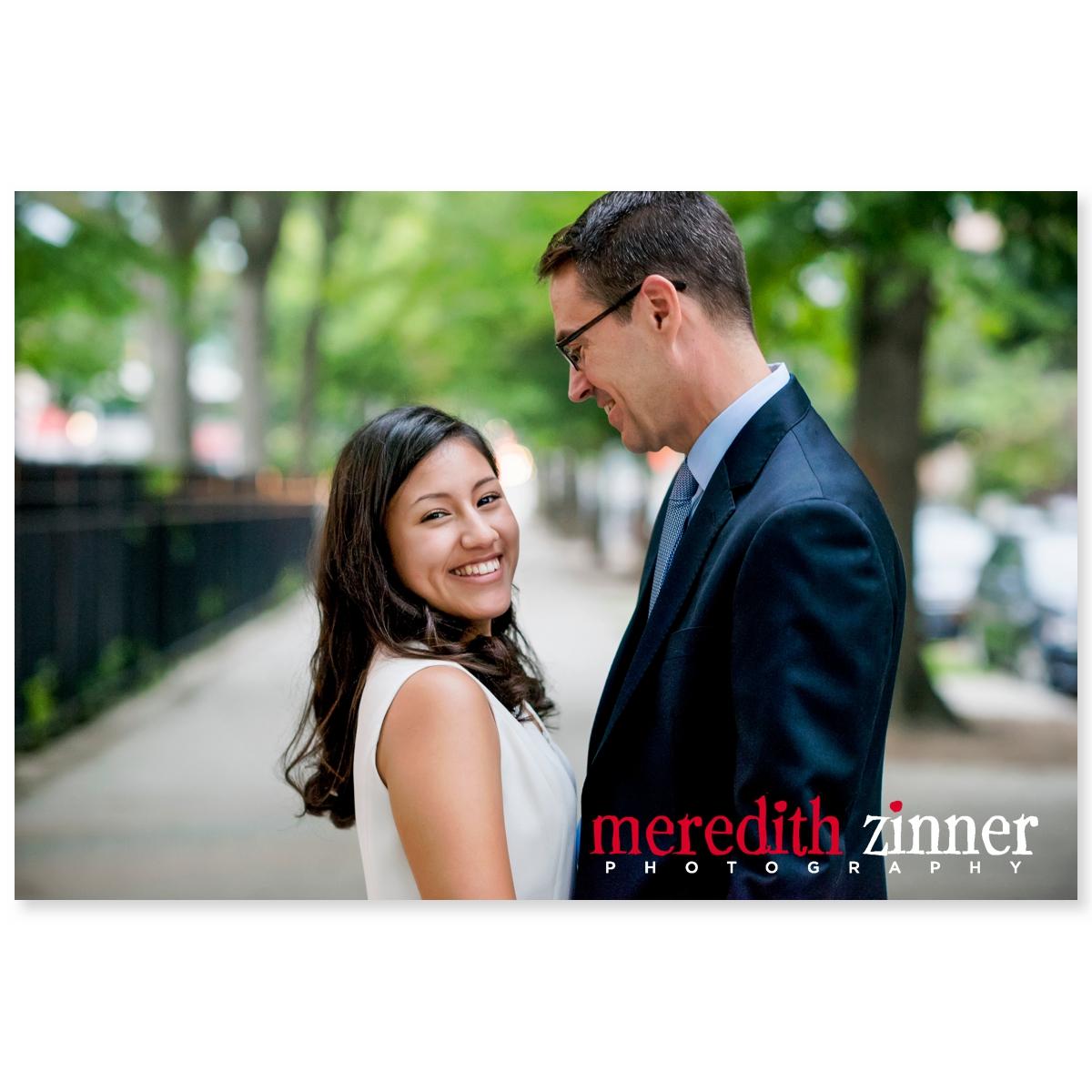 Meredith_Zinner_Photography_StilesCelebration_0240