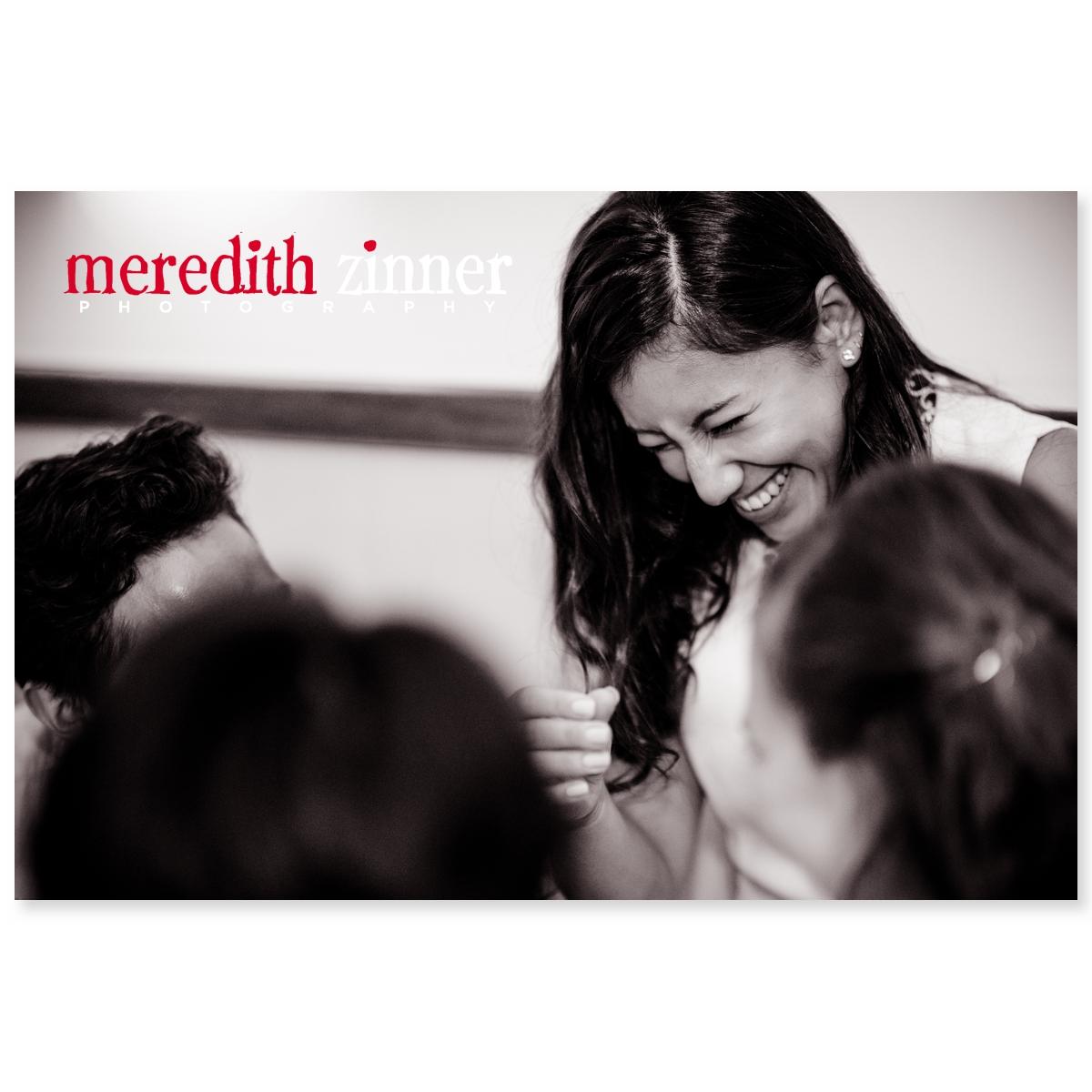 Meredith_Zinner_Photography_StilesCelebration_0277