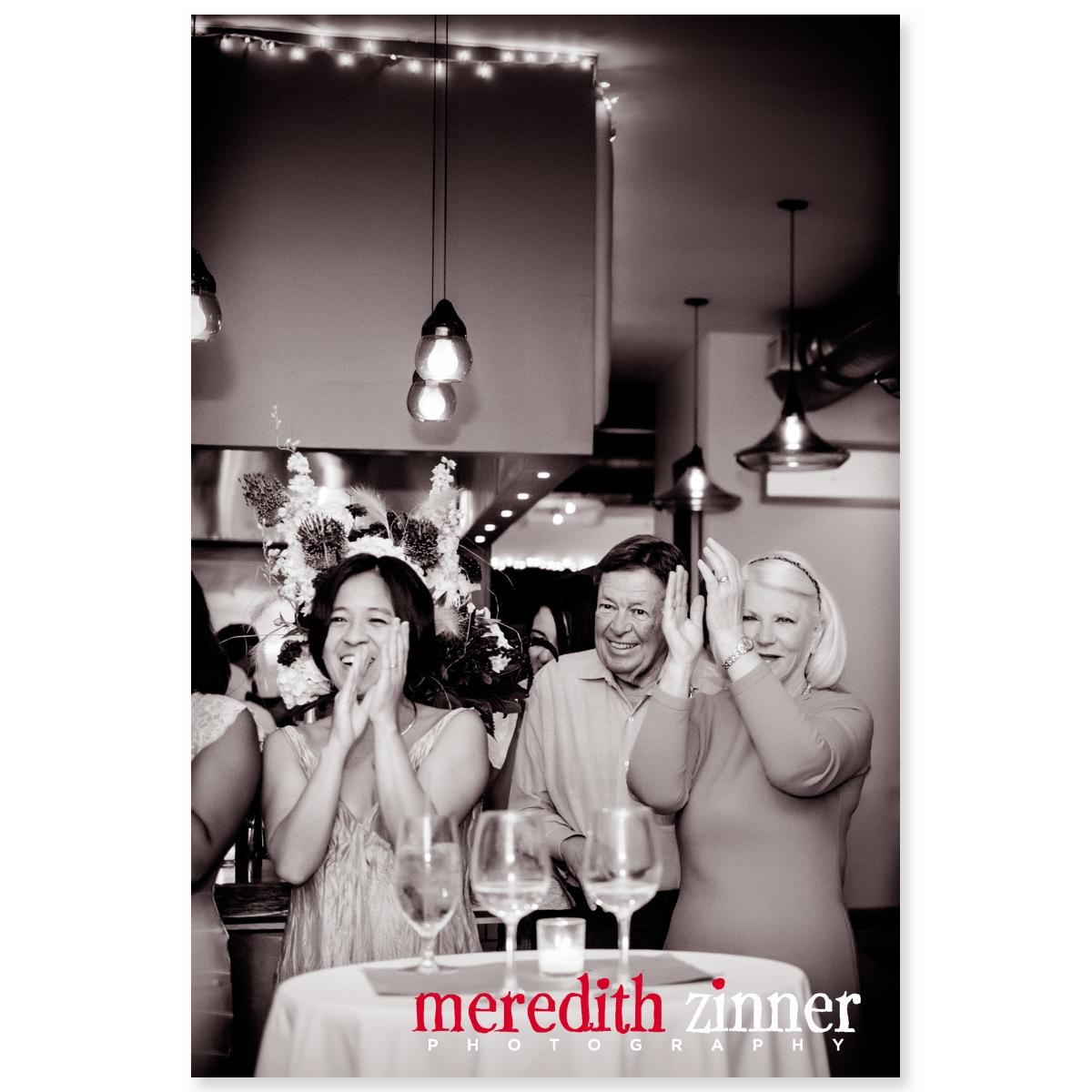 Meredith_Zinner_Photography_StilesCelebration_0317