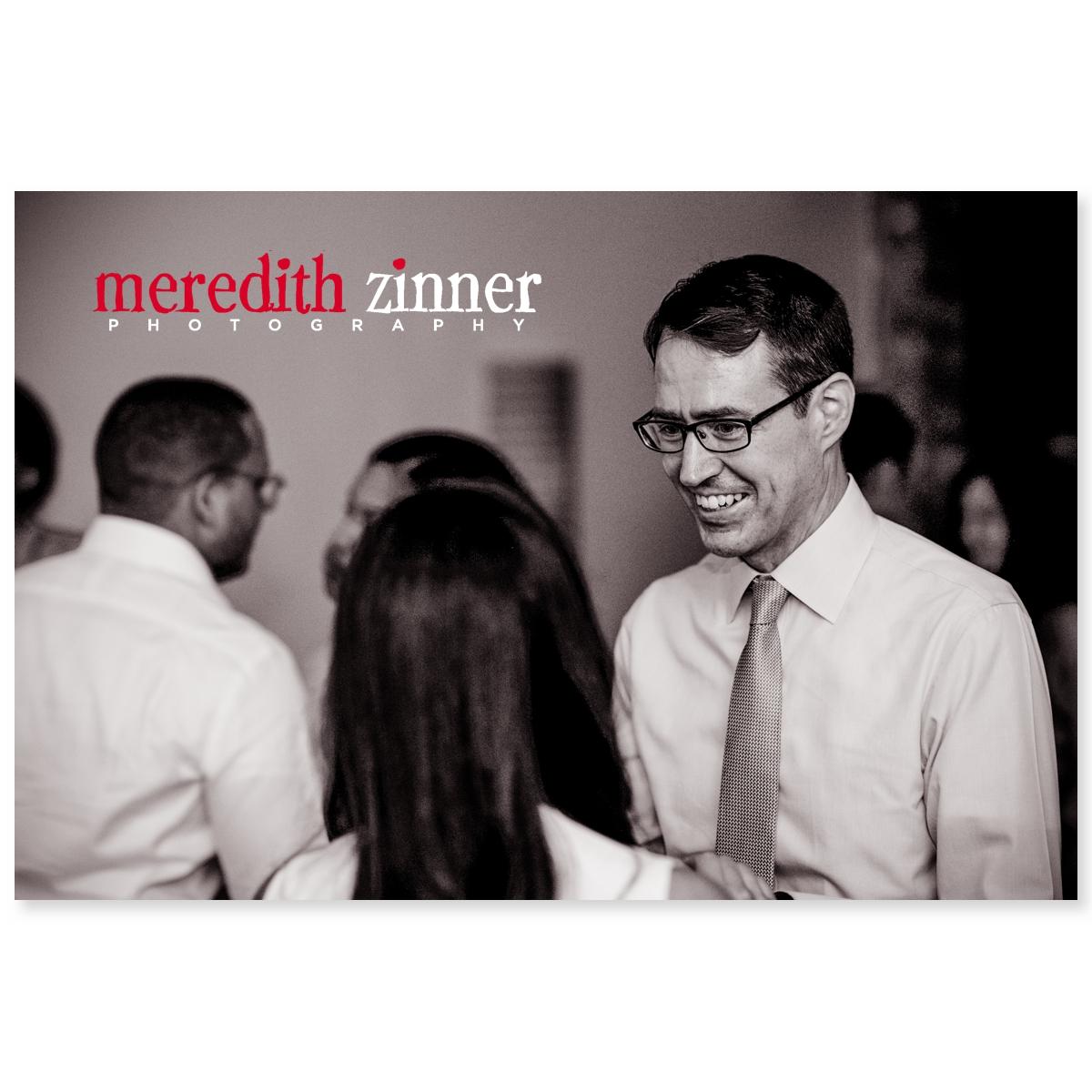 Meredith_Zinner_Photography_StilesCelebration_0353
