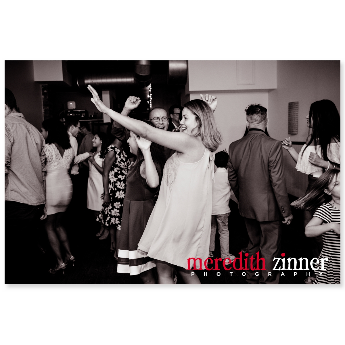 Meredith_Zinner_Photography_StilesCelebration_0363