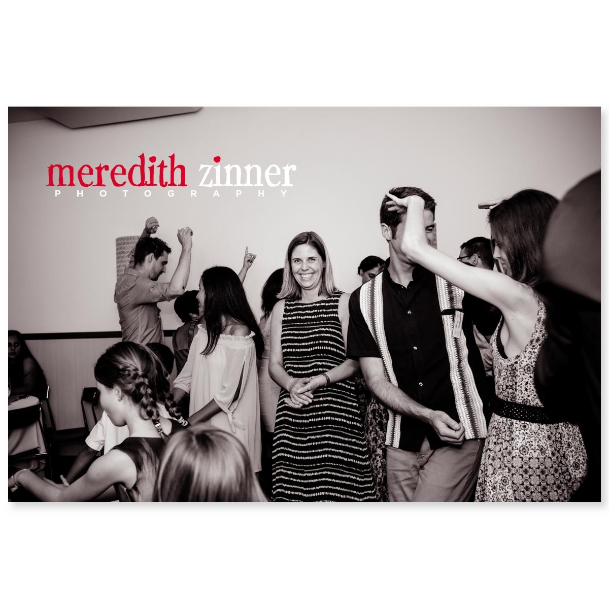 Meredith_Zinner_Photography_StilesCelebration_0367