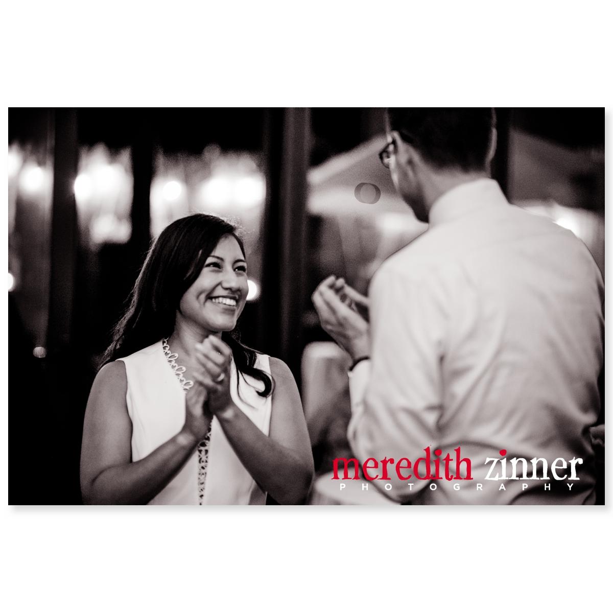 Meredith_Zinner_Photography_StilesCelebration_0394