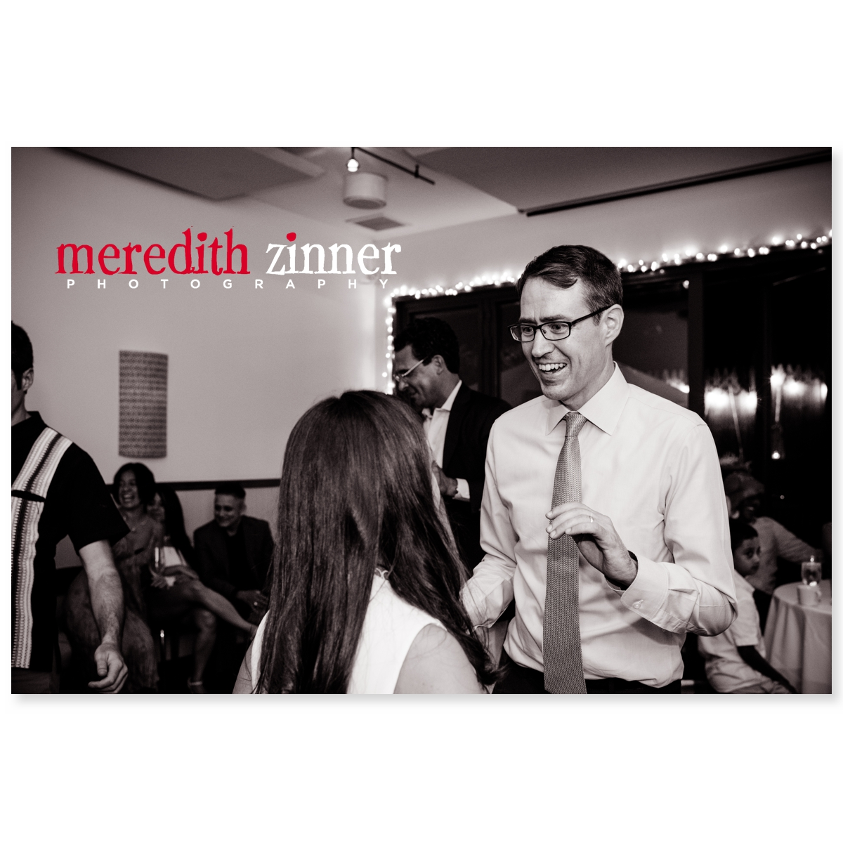 Meredith_Zinner_Photography_StilesCelebration_0407