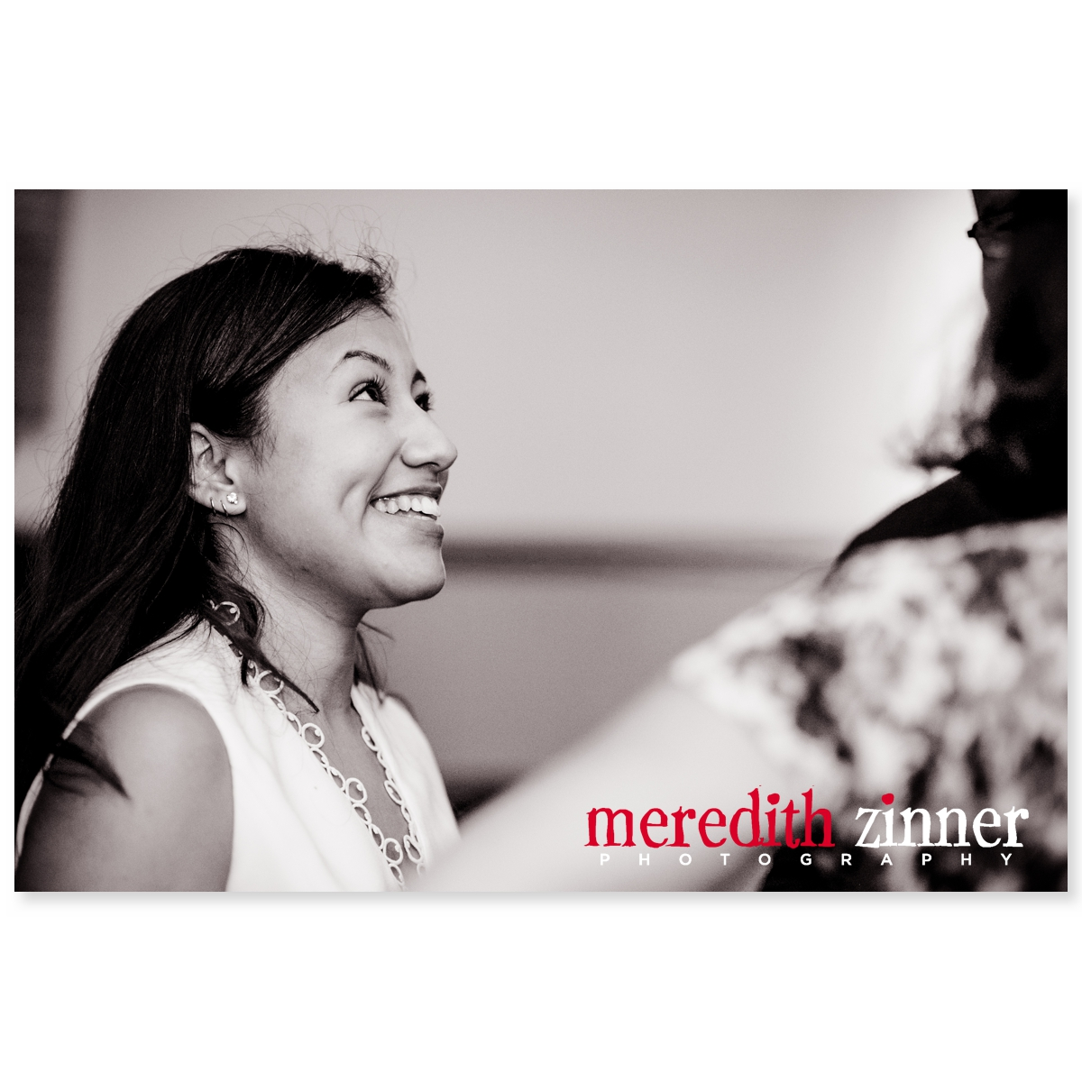 Meredith_Zinner_Photography_StilesCelebration_0444