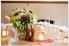 Meredith_Zinner_Photography_StilesCelebration_0013