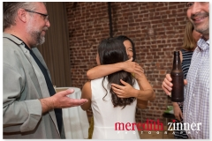 Meredith_Zinner_Photography_StilesCelebration_0016