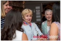 Meredith_Zinner_Photography_StilesCelebration_0021