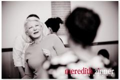 Meredith_Zinner_Photography_StilesCelebration_0387