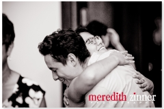 Meredith_Zinner_Photography_StilesCelebration_0402