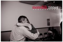 Meredith_Zinner_Photography_StilesCelebration_0414