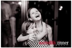 Meredith_Zinner_Photography_StilesCelebration_0443