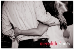 Meredith_Zinner_Photography_StilesCelebration_0450
